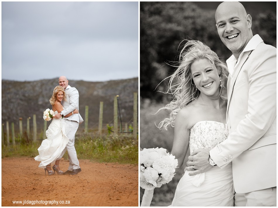 Hermanus wedding, Spookfontein, Jilda G Photography (80)