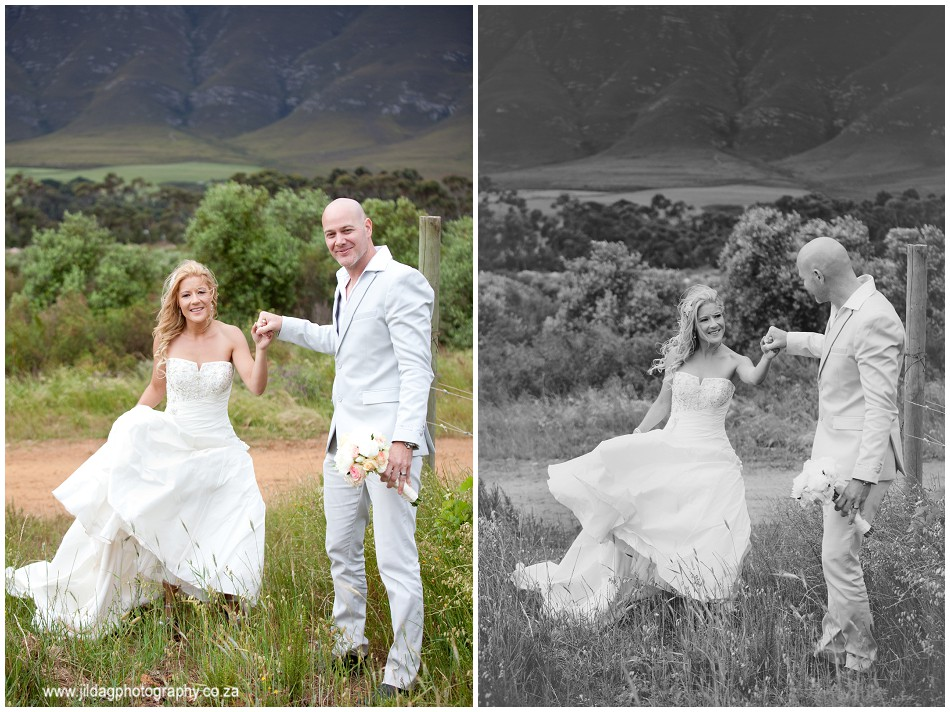 Hermanus wedding, Spookfontein, Jilda G Photography (81)