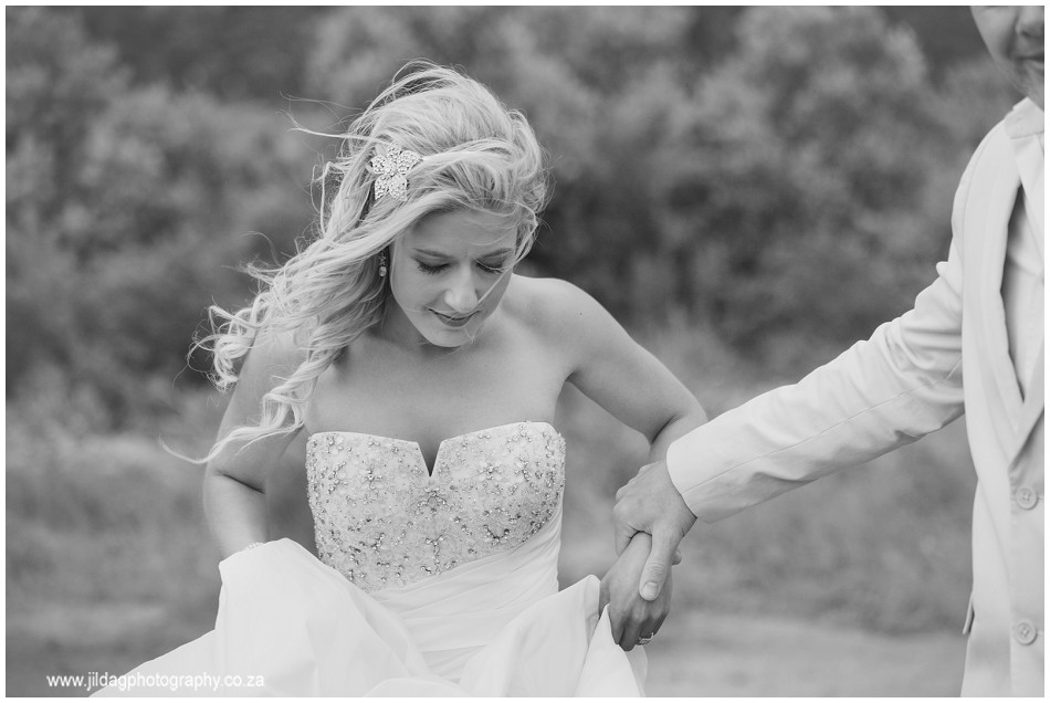 Hermanus wedding, Spookfontein, Jilda G Photography (82)