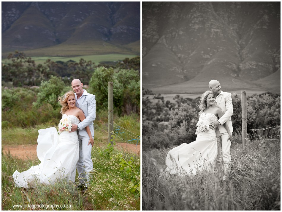 Hermanus wedding, Spookfontein, Jilda G Photography (83)