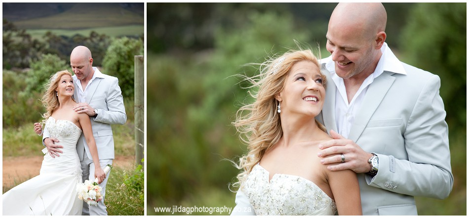 Hermanus wedding, Spookfontein, Jilda G Photography (84)