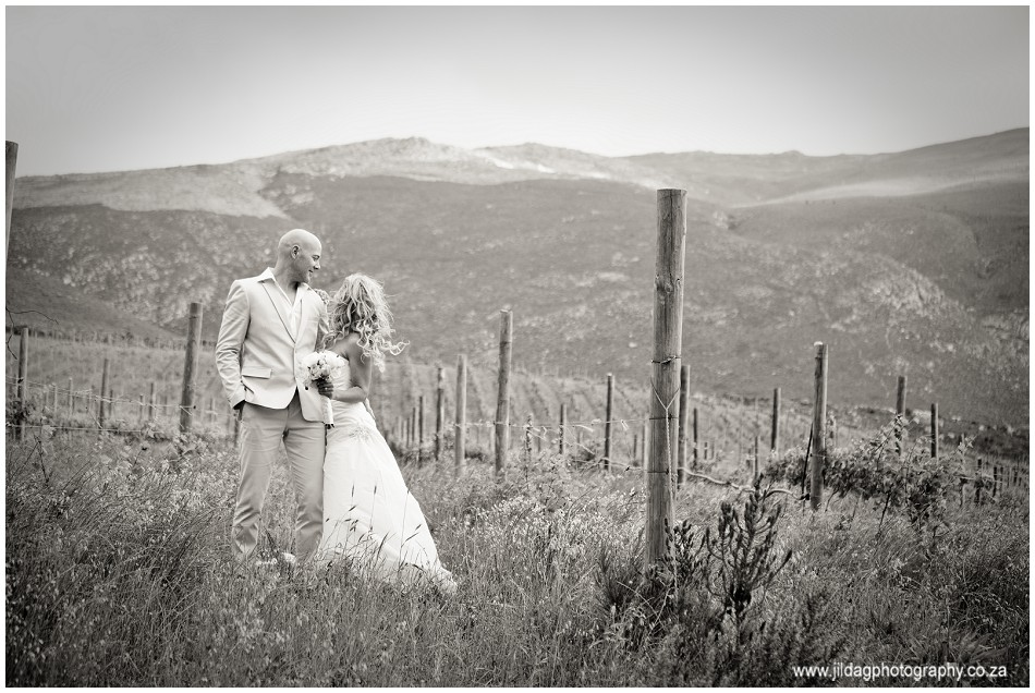 Hermanus wedding, Spookfontein, Jilda G Photography (85)