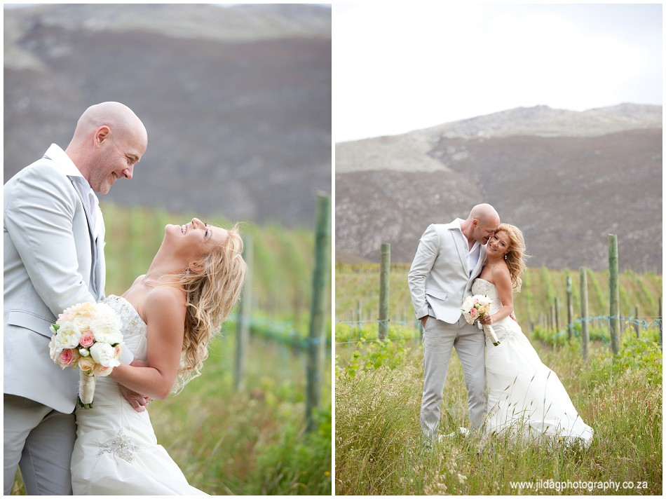 Hermanus wedding, Spookfontein, Jilda G Photography (86)