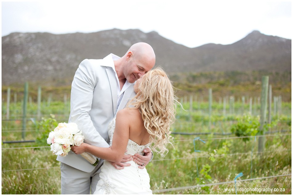 Hermanus wedding, Spookfontein, Jilda G Photography (87)