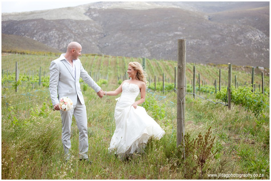 Hermanus wedding, Spookfontein, Jilda G Photography (88)