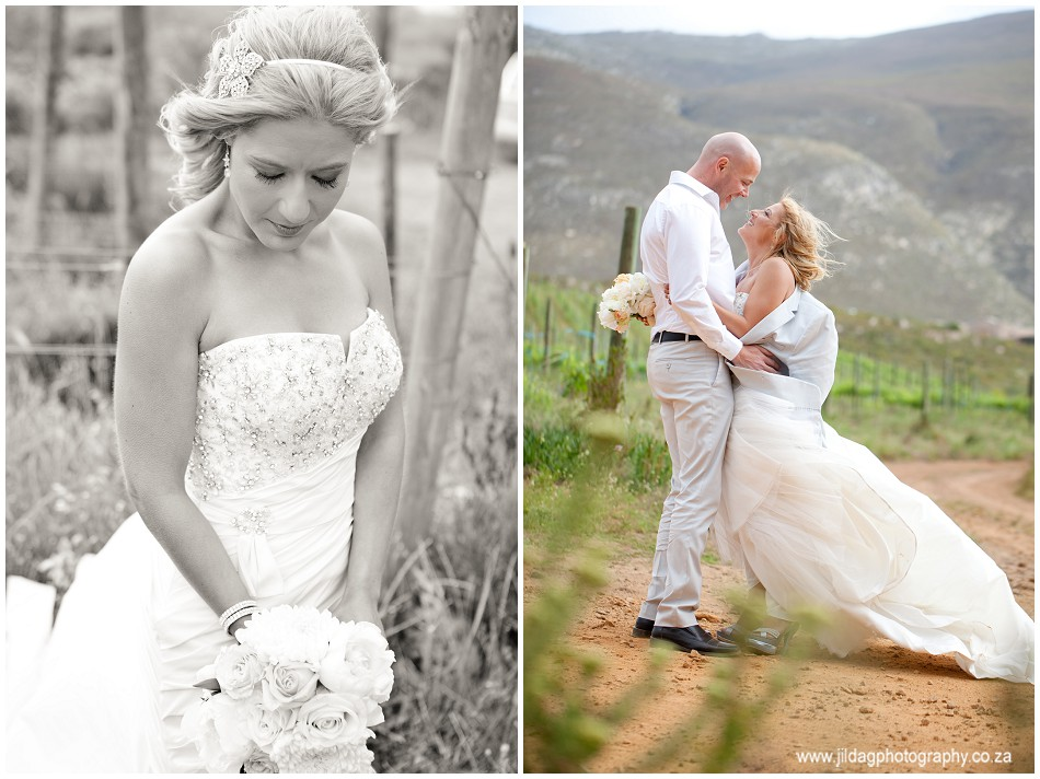 Hermanus wedding, Spookfontein, Jilda G Photography (89)