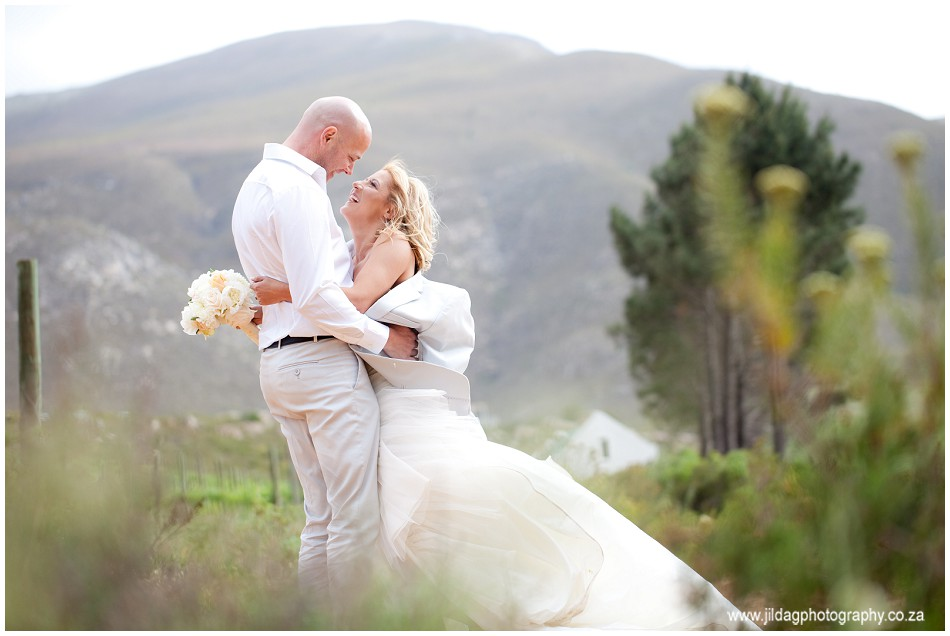 Hermanus wedding, Spookfontein, Jilda G Photography (90)