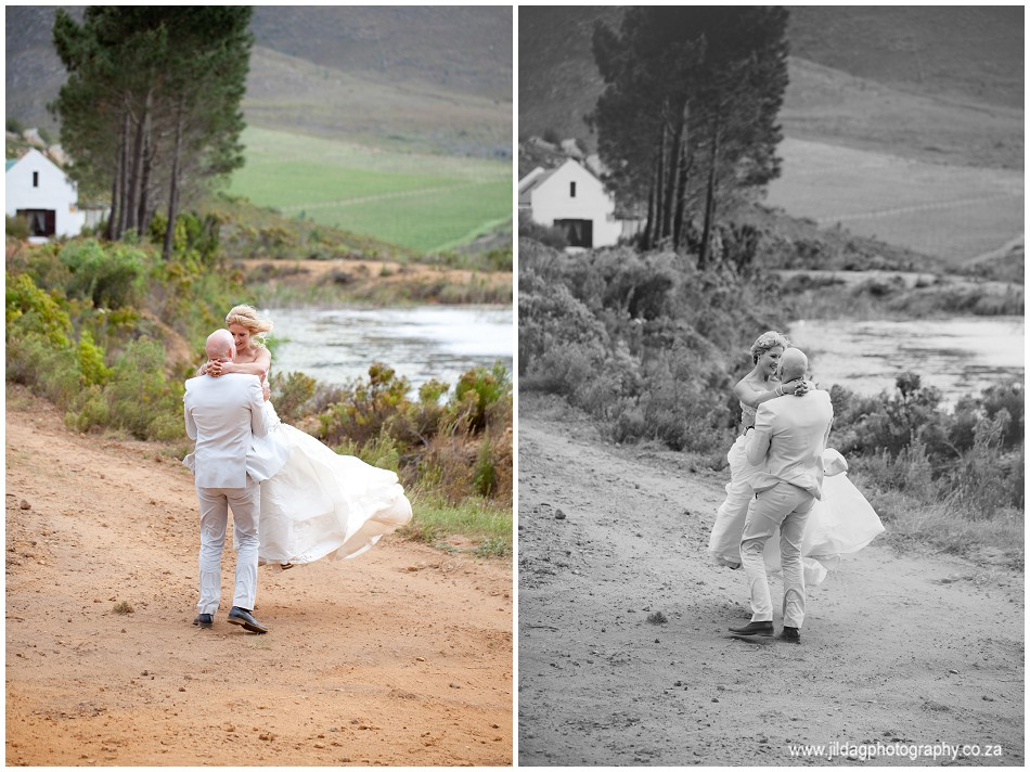 Hermanus wedding, Spookfontein, Jilda G Photography (91)