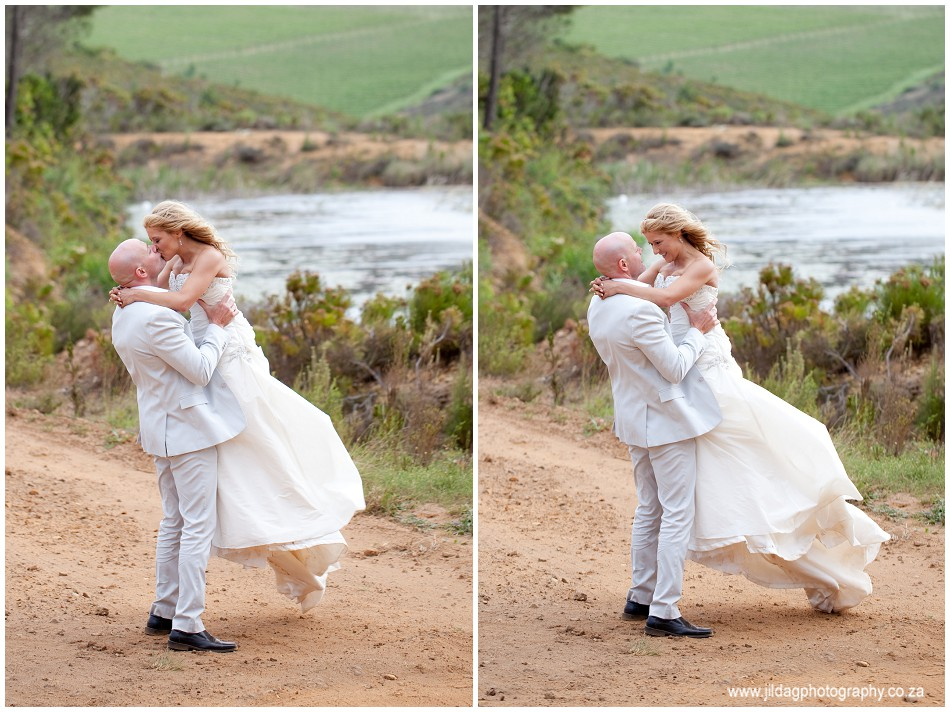 Hermanus wedding, Spookfontein, Jilda G Photography (92)