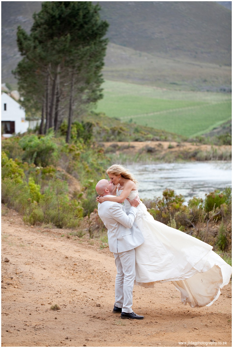 Hermanus wedding, Spookfontein, Jilda G Photography (93)