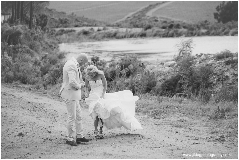 Hermanus wedding, Spookfontein, Jilda G Photography (94)