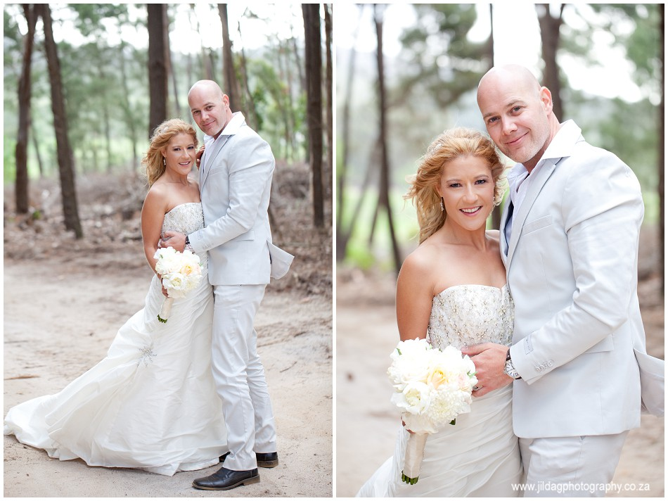 Hermanus wedding, Spookfontein, Jilda G Photography (95)