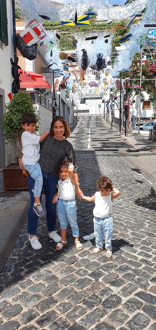 Madeira Photographer