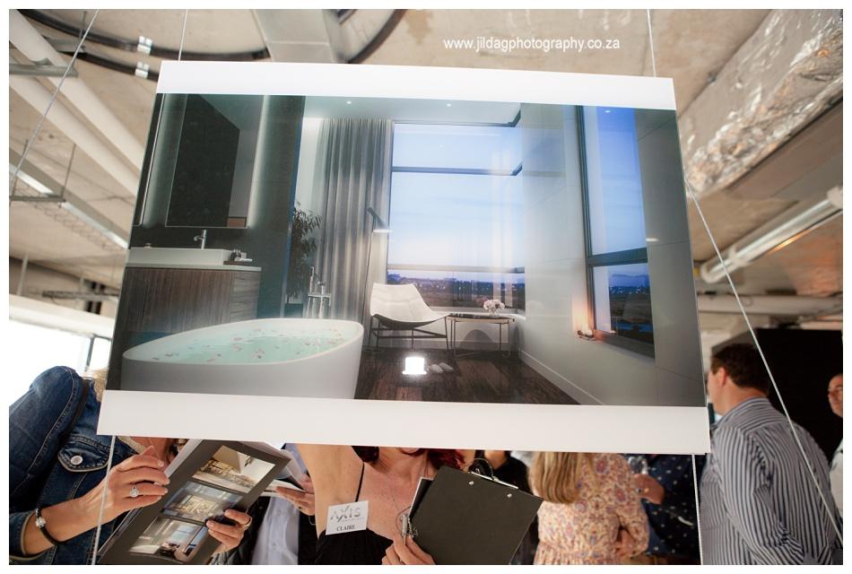 JIlda-G-Photograpy-corporate-rabie-properties_0248