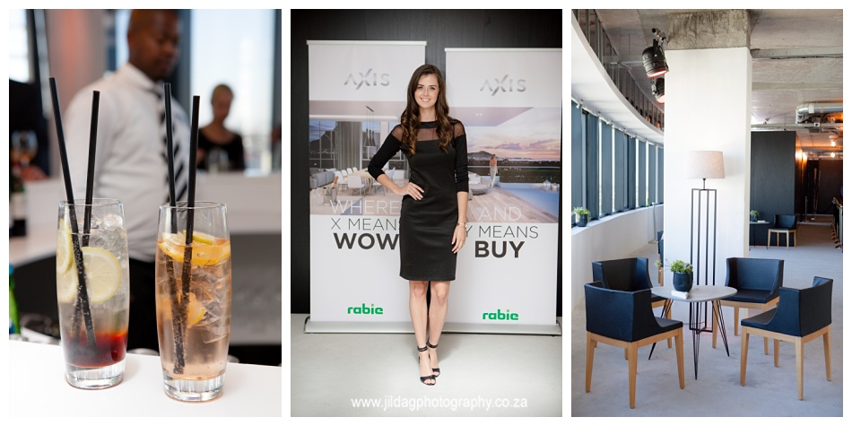 JIlda-G-Photograpy-corporate-rabie-properties_0253