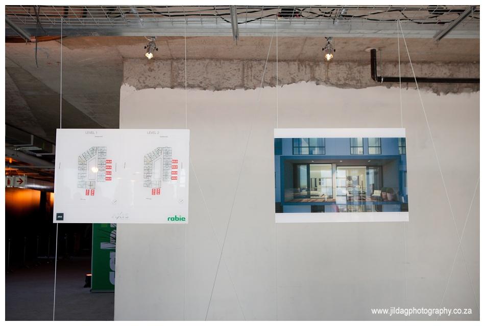 JIlda-G-Photograpy-corporate-rabie-properties_0265