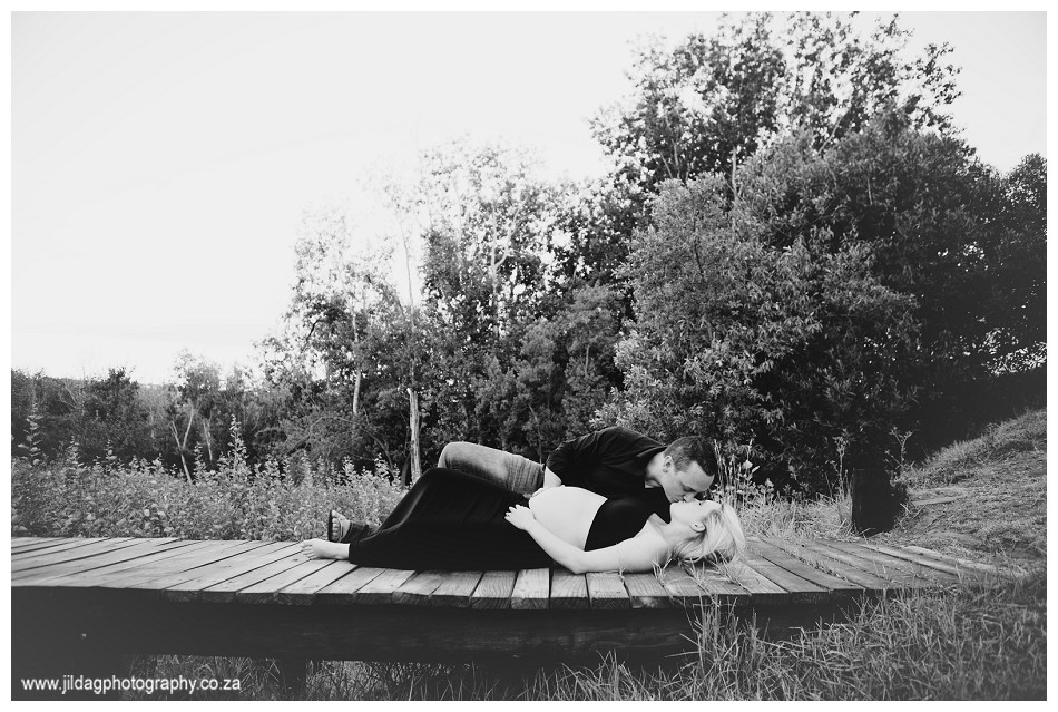 Jilda G - Maternity (11)