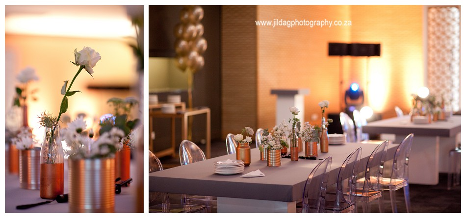 Jilda-G-Photography-Corporate-photographer-Xzibit (7)