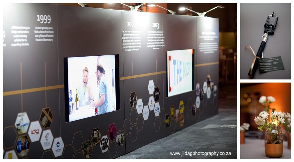 Jilda-G-Photography-Corporate-photographer-Xzibit (8)