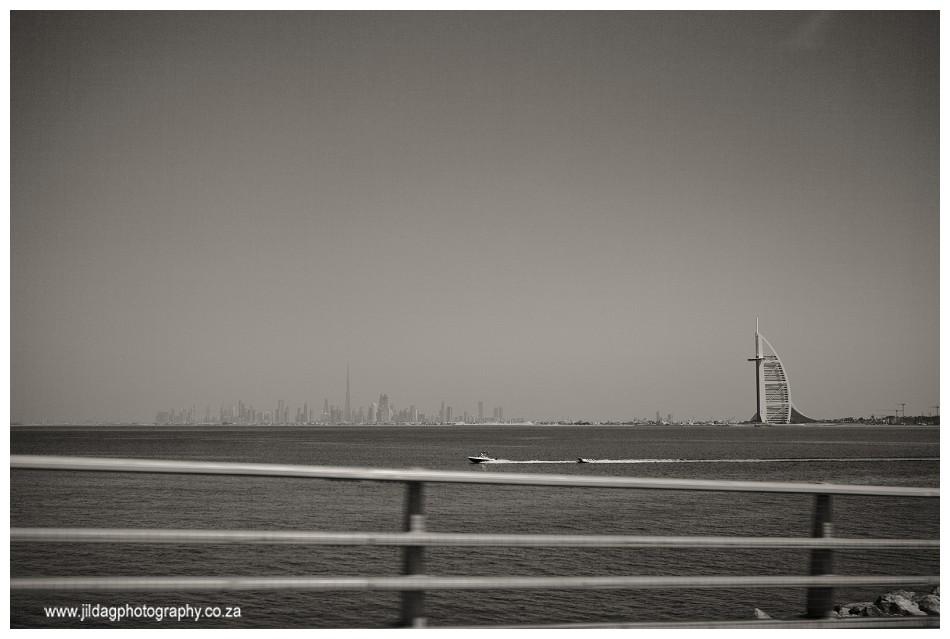 Jilda G Photography - Dubai photographer_094