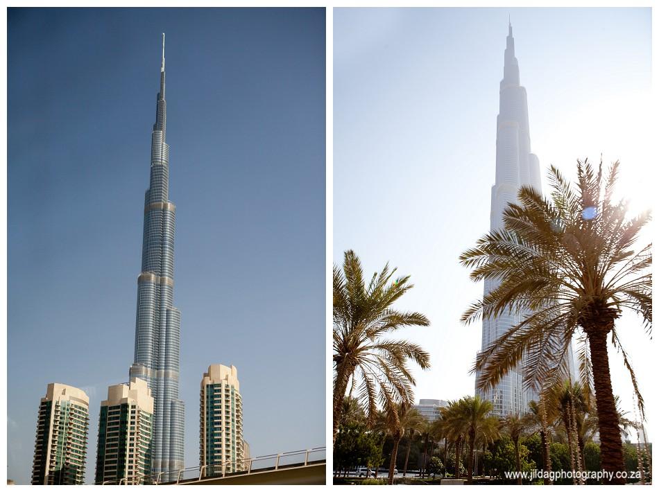 Jilda G Photography - Dubai photographer_095
