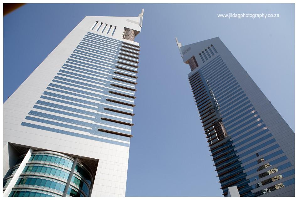 Jilda G Photography - Dubai photographer_096