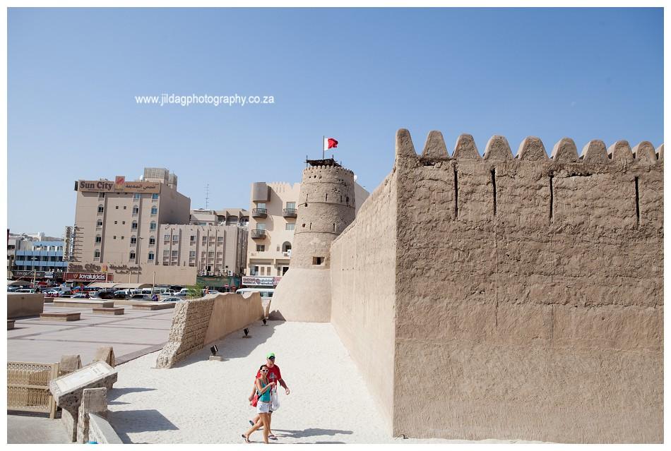 Jilda G Photography - Dubai photographer_097