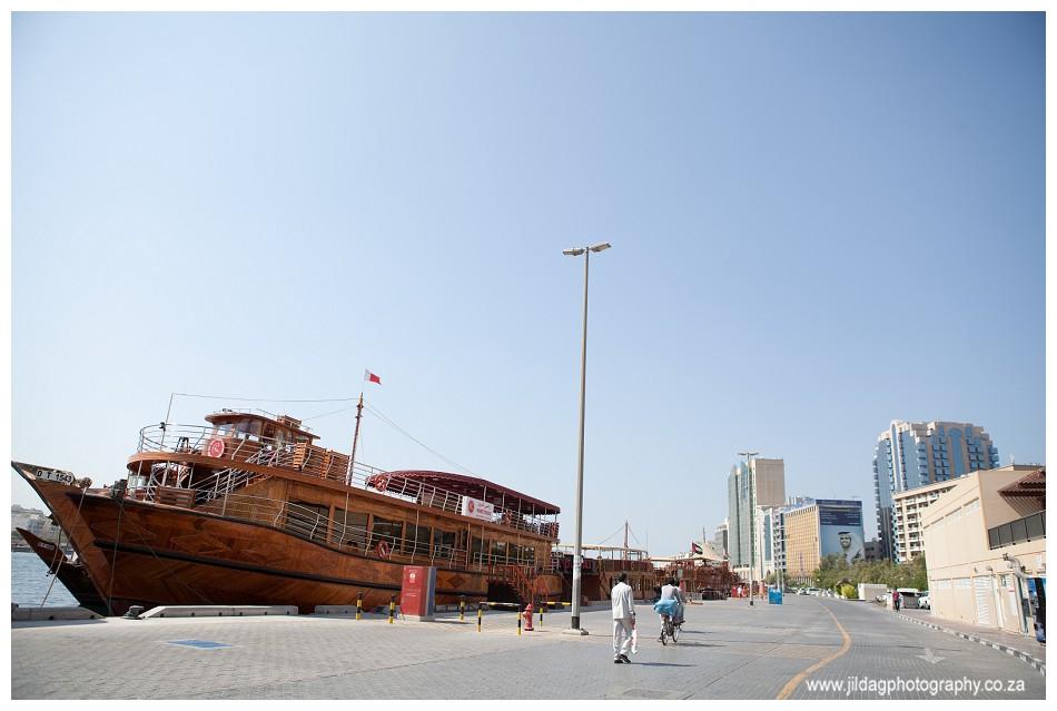 Jilda G Photography - Dubai photographer_104