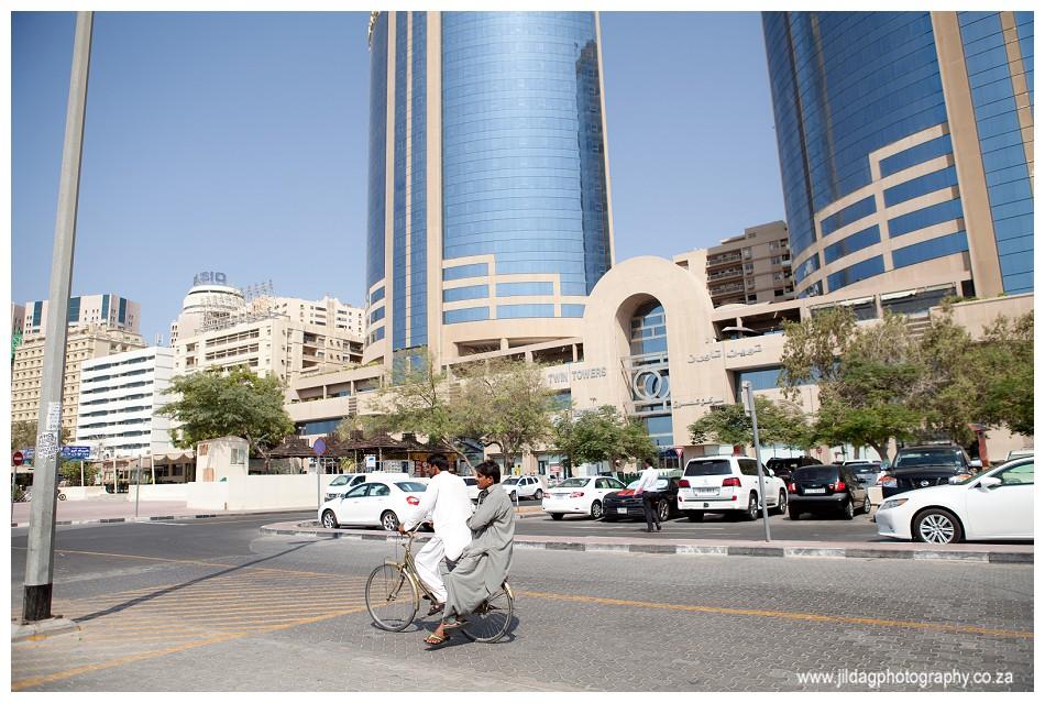 Jilda G Photography - Dubai photographer_106