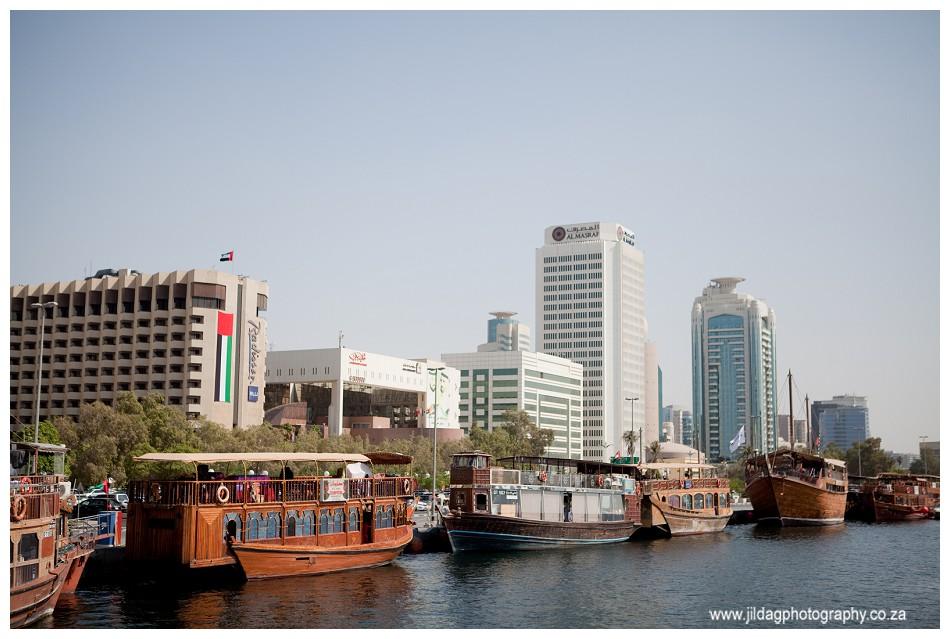 Jilda G Photography - Dubai photographer_108