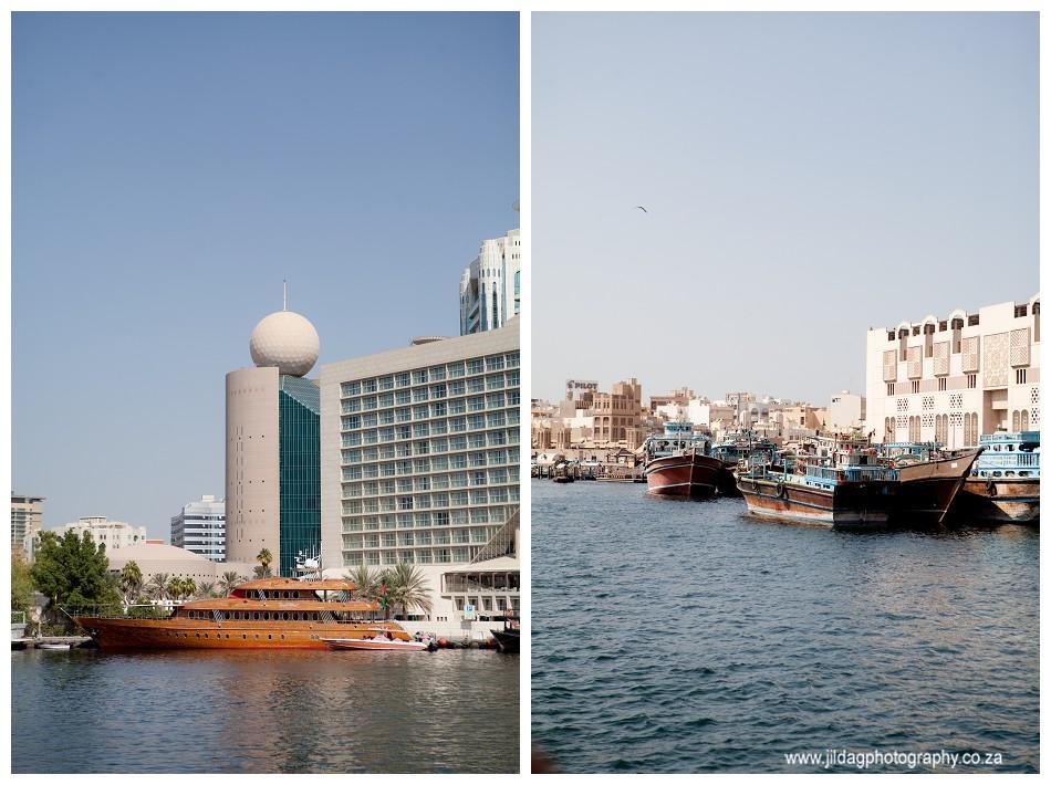 Jilda G Photography - Dubai photographer_109