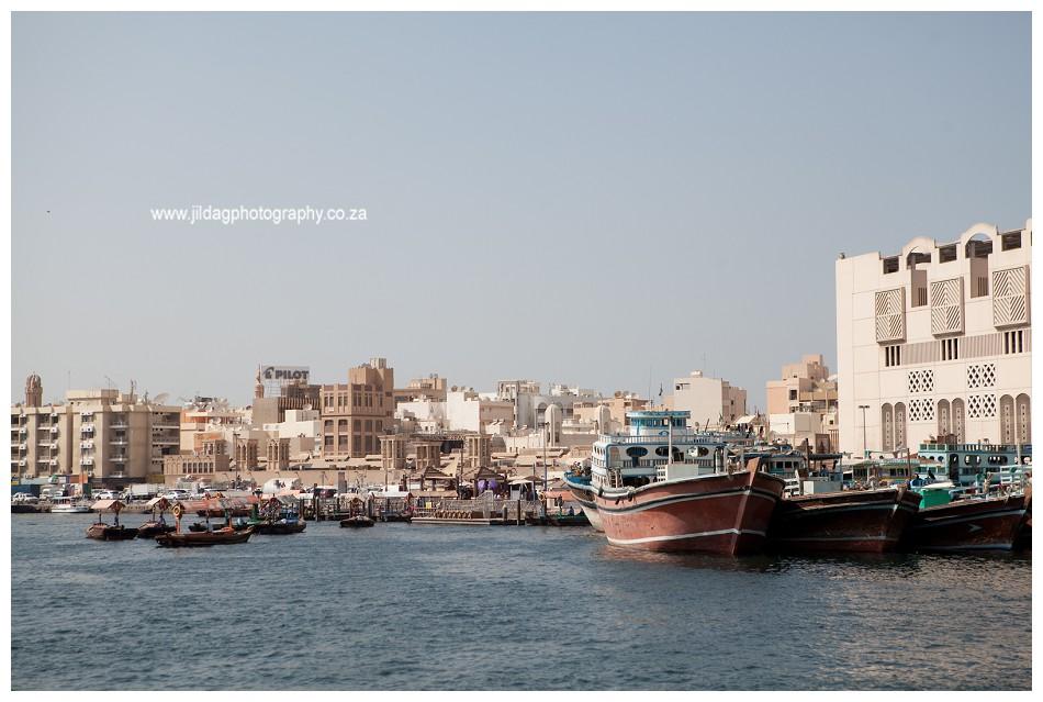 Jilda G Photography - Dubai photographer_110