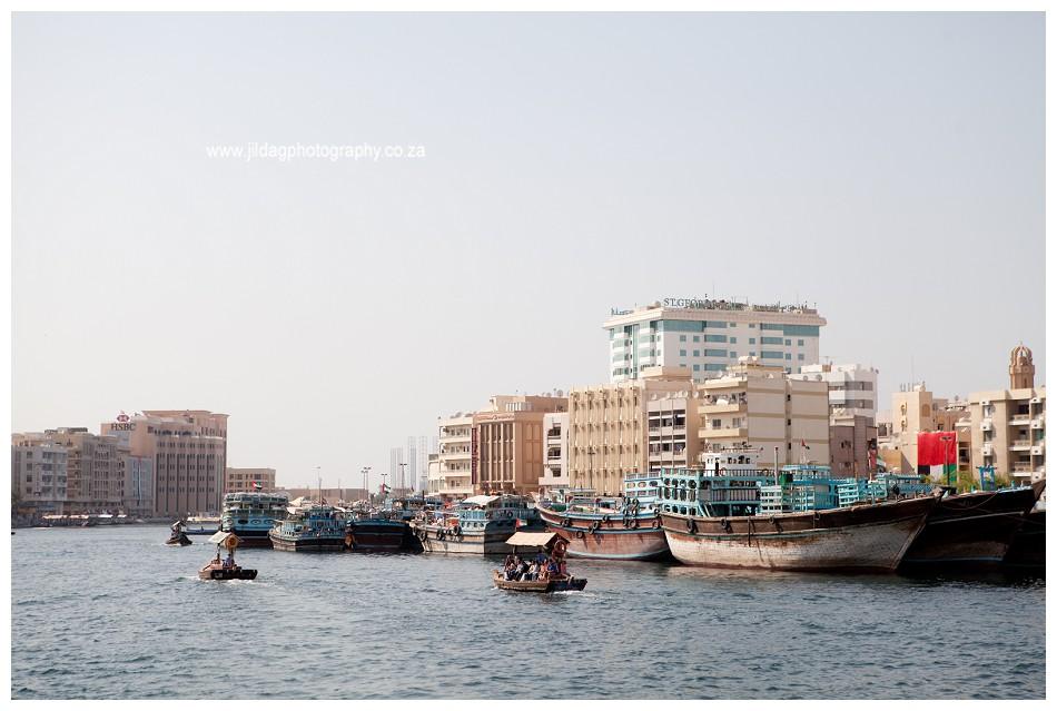 Jilda G Photography - Dubai photographer_112