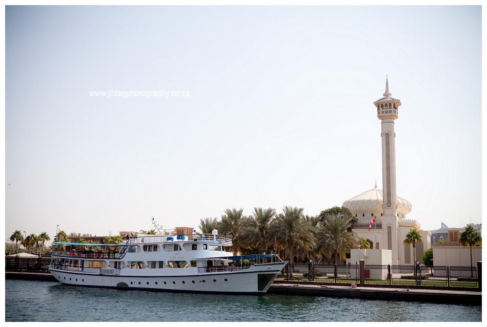 Jilda G Photography - Dubai photographer_113