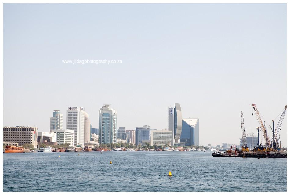Jilda G Photography - Dubai photographer_114