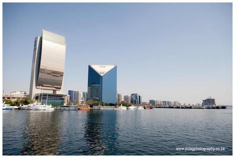 Jilda G Photography - Dubai photographer_115
