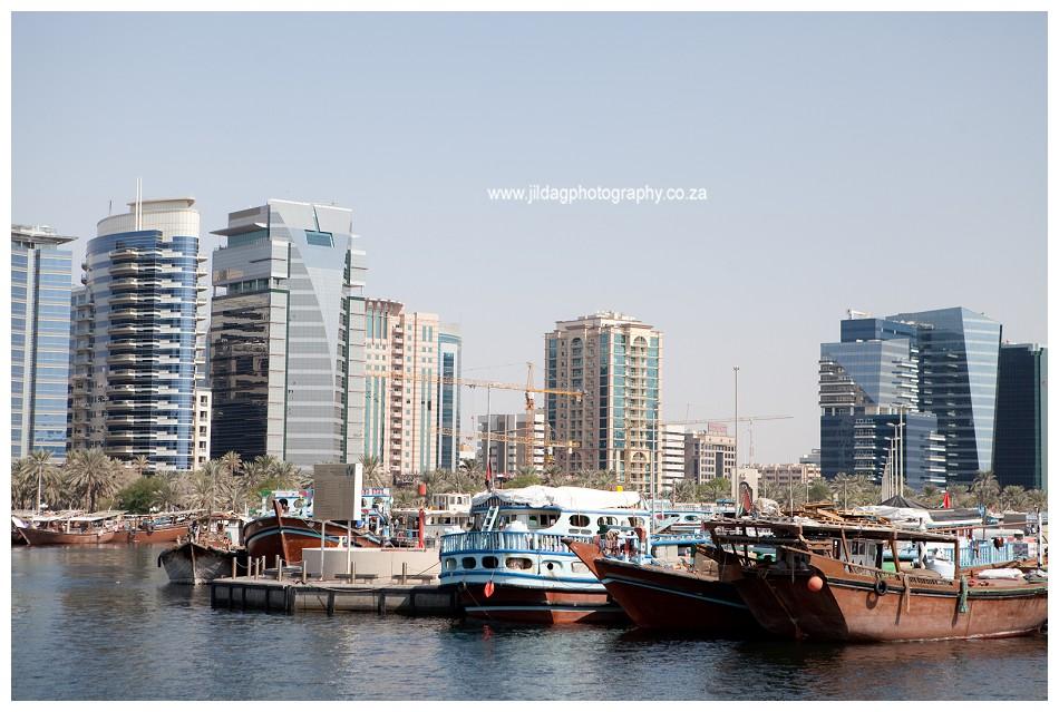 Jilda G Photography - Dubai photographer_117
