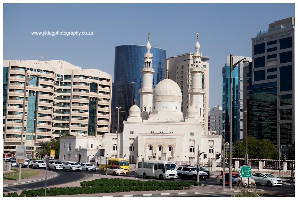 Jilda G Photography - Dubai photographer_118