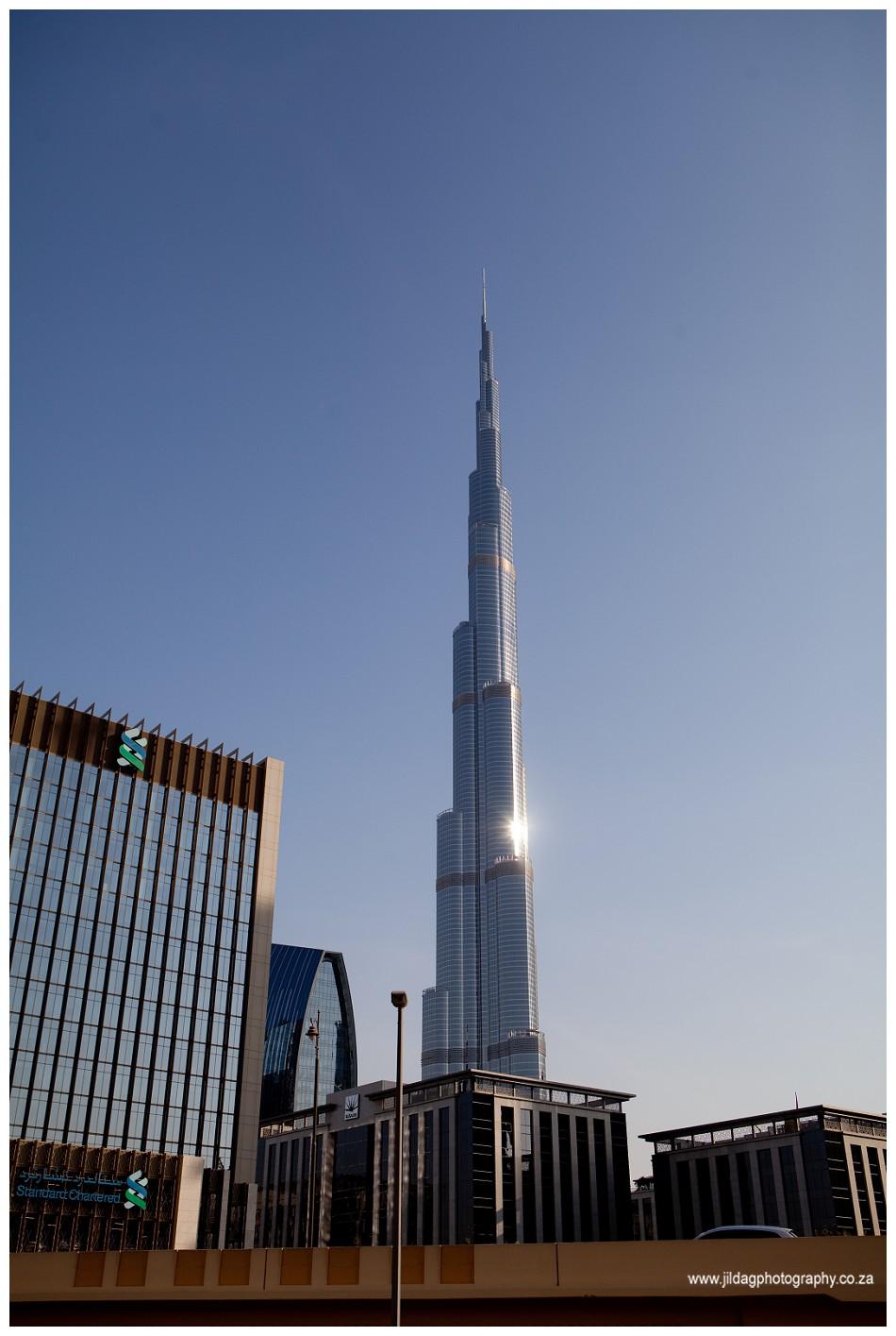Jilda G Photography - Dubai photographer_119