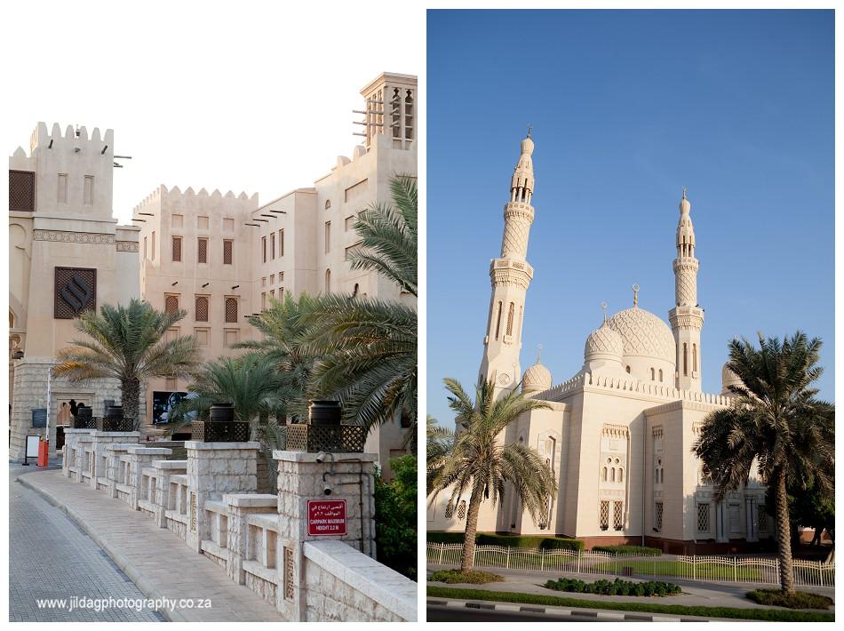 Jilda G Photography - Dubai photographer_120