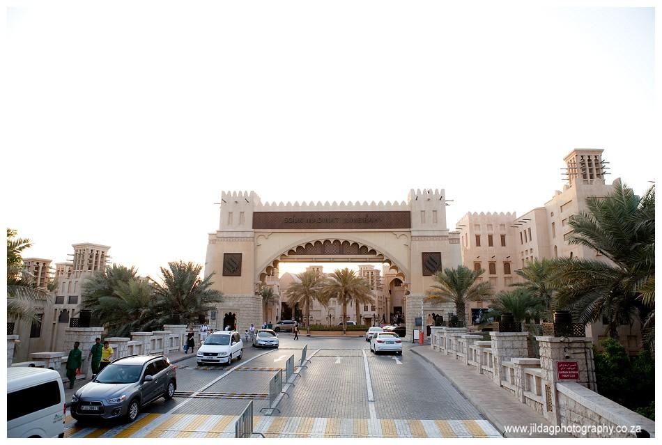 Jilda G Photography - Dubai photographer_121