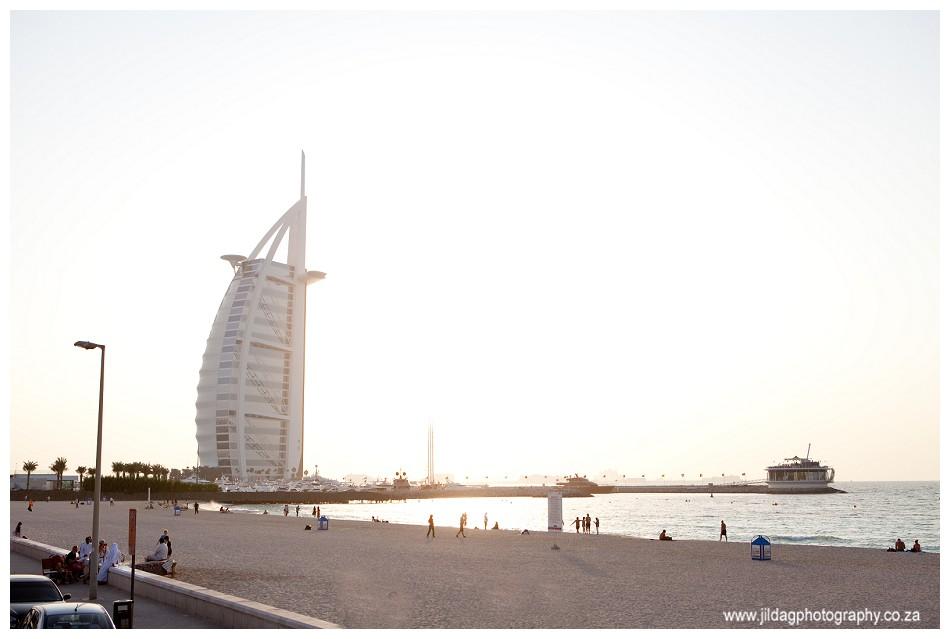 Jilda G Photography - Dubai photographer_122