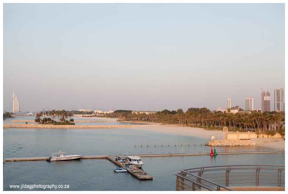 Jilda G Photography - Dubai photographer_123