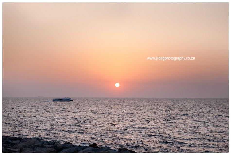 Jilda G Photography - Dubai photographer_125