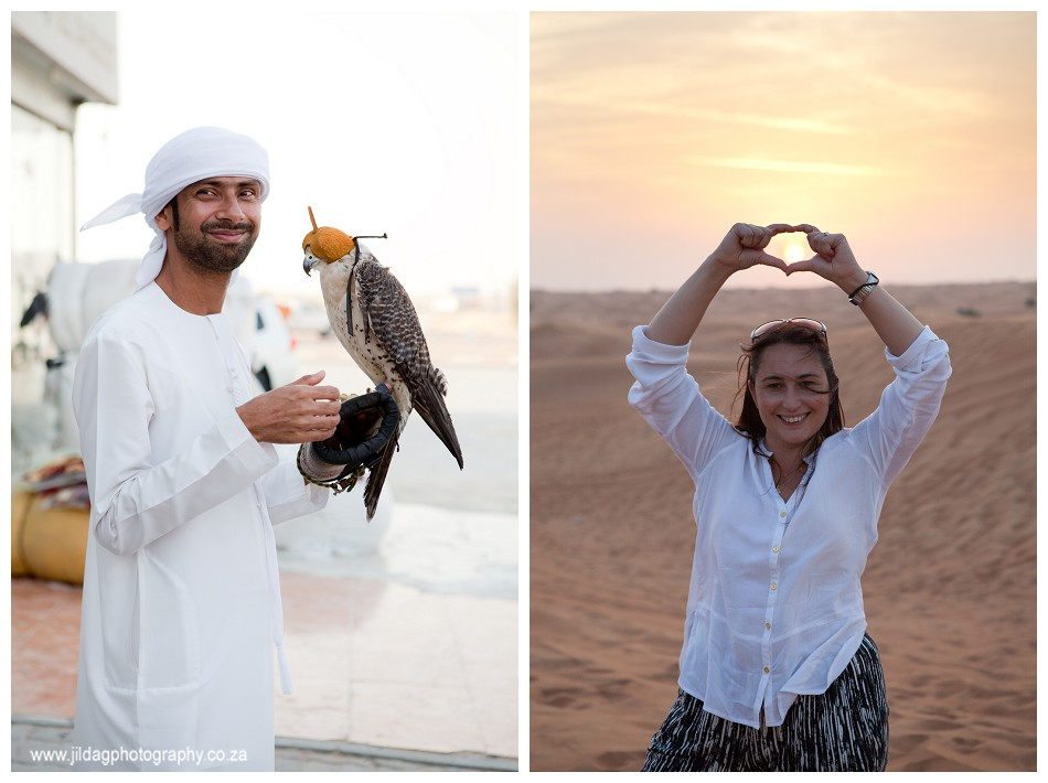 Jilda G Photography - Dubai photographer_126