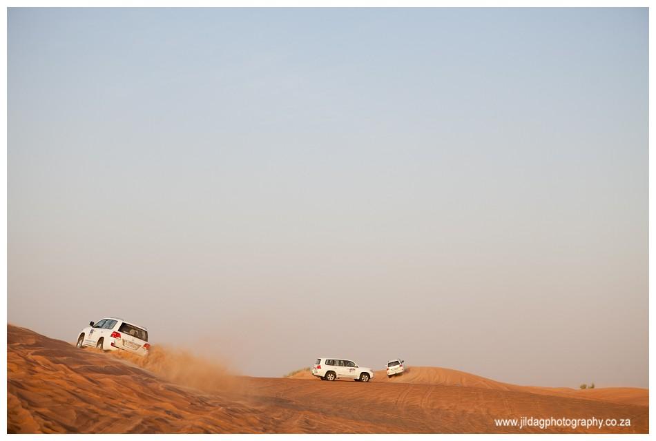 Jilda G Photography - Dubai photographer_127