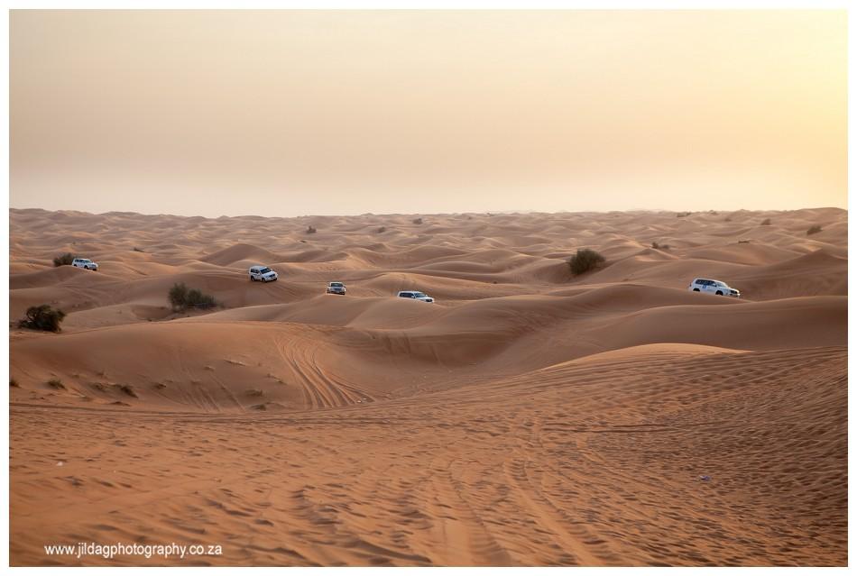 Jilda G Photography - Dubai photographer_128