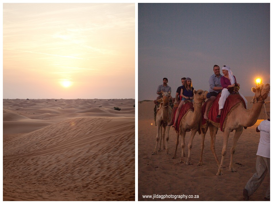 Jilda G Photography - Dubai photographer_129