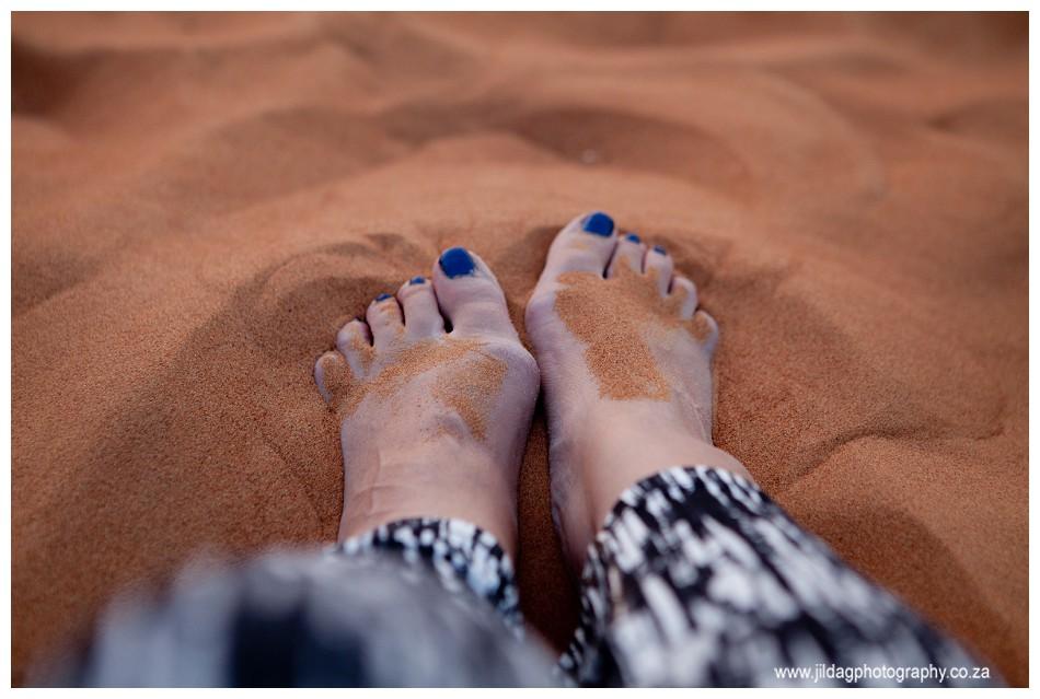Jilda G Photography - Dubai photographer_130