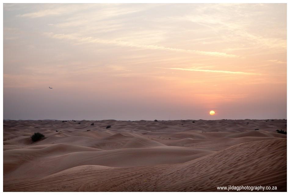 Jilda G Photography - Dubai photographer_131
